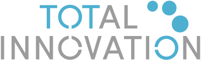 totalinnovation logo